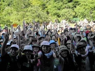 明日はROCK IN JAPAN_e0143271_0113279.jpg
