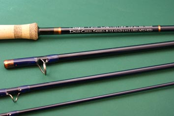 Deer Creek Switch Rods_c0127476_11322681.jpg