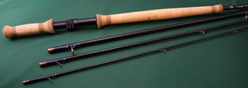 Deer Creek Switch Rods_c0127476_11331272.jpg
