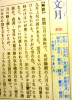 f0029393_19343851.jpg