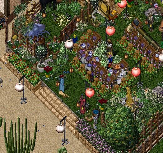 秘密の花園_e0068900_1927168.jpg