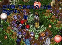 秘密の花園_e0068900_2121780.jpg