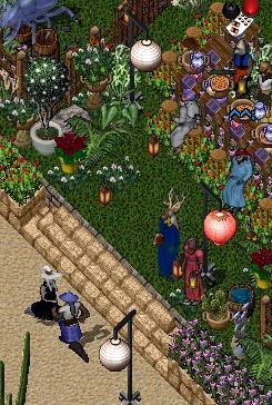 秘密の花園_e0068900_2138316.jpg