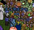 秘密の花園_e0068900_22201842.jpg