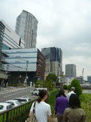 ほたる街 笹次_b0054727_23563569.jpg