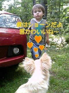 f0148927_18291592.jpg
