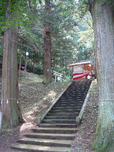 多賀神社例祭_c0111229_1772911.jpg