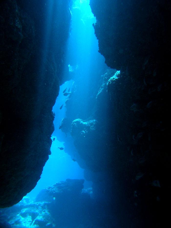 8月3日遠征VS洞窟!!_c0070933_1924027.jpg