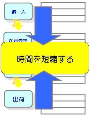 e0066235_1695268.jpg