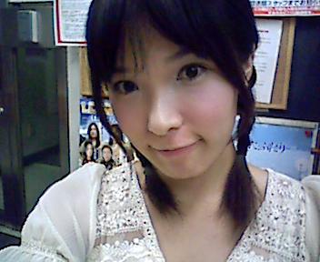 スタジオ入りしまんたぁ_e0114246_19315683.jpg