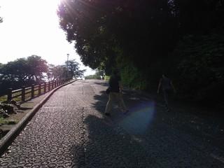 8月2日、熊本へ_c0147448_10273245.jpg
