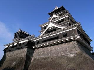 8月2日、熊本へ_c0147448_1034444.jpg