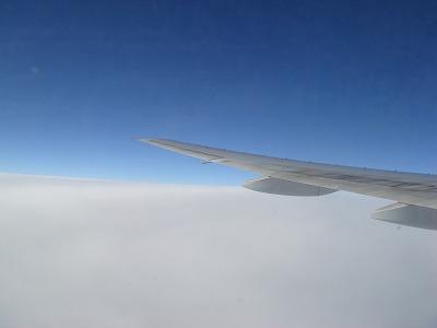 2008年まだ寒かった頃 1_f0164058_0573643.jpg