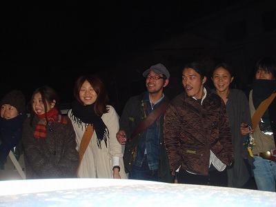 2008年まだ寒かった頃 1_f0164058_112970.jpg