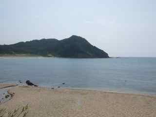 Enjoy日本!!!_a0037562_11273264.jpg