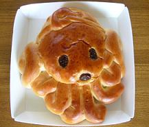 からすのパンやさん_f0139963_72144.jpg