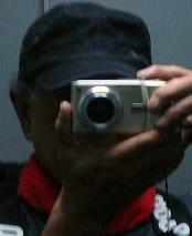 b0138985_21261170.jpg