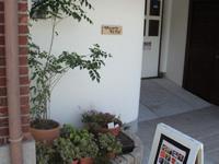 棚田と名水とカフェ。_d0132289_11515110.jpg