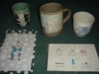 棚田と名水とカフェ。_d0132289_1152678.jpg