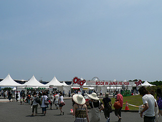 ROCK IN JAPAN FES.2008_c0025217_22513627.jpg