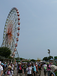 ROCK IN JAPAN FES.2008_c0025217_2252143.jpg