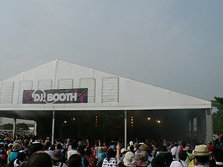 ROCK IN JAPAN FES.2008_c0025217_22531123.jpg