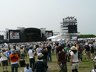 ROCK IN JAPAN FES.2008_c0025217_2253189.jpg