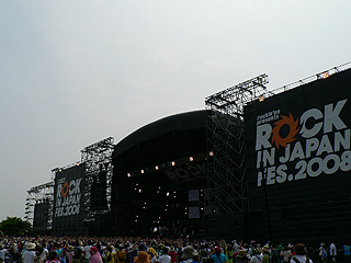 ROCK IN JAPAN FES.2008_c0025217_22532462.jpg