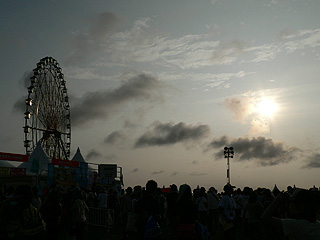 ROCK IN JAPAN FES.2008_c0025217_2255175.jpg