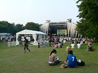 ROCK IN JAPAN FES.2008_c0025217_2255314.jpg