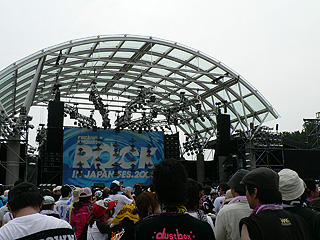 ROCK IN JAPAN FES.2008_c0025217_2256099.jpg