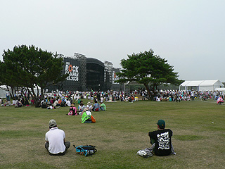 ROCK IN JAPAN FES.2008_c0025217_22562444.jpg