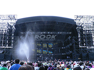 ROCK IN JAPAN FES.2008_c0025217_22575215.jpg