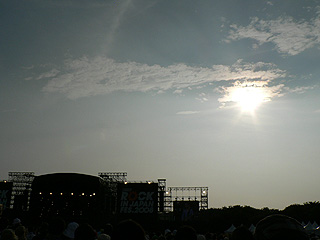 ROCK IN JAPAN FES.2008_c0025217_23102820.jpg
