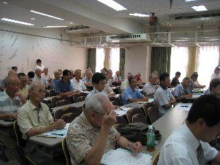 同志社大学 人文研究所 講演会_b0054727_175752100.jpg