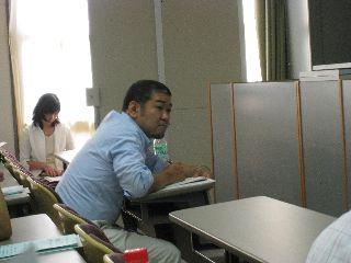 同志社大学 人文研究所 講演会_b0054727_185244.jpg