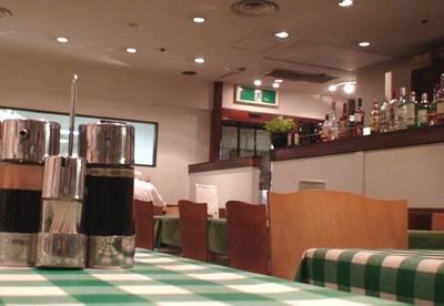 お客様思いのレストラン、広範囲の皆様に支持されてます♪ レストラン 山崎_d0083265_23425593.jpg