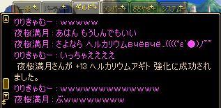 d0145586_104776.jpg