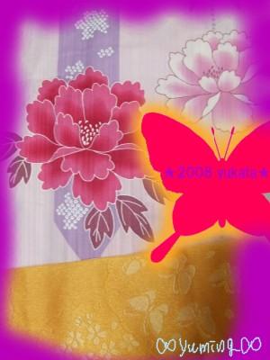 c0151095_22413746.jpg