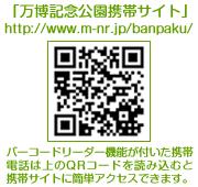 b0145998_21555141.jpg
