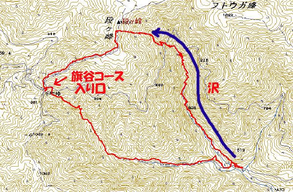 08.08.05(火) カメラ目線_a0062810_193388.jpg