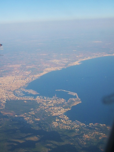 Mallorcaの思い出1_b0064411_23534872.jpg