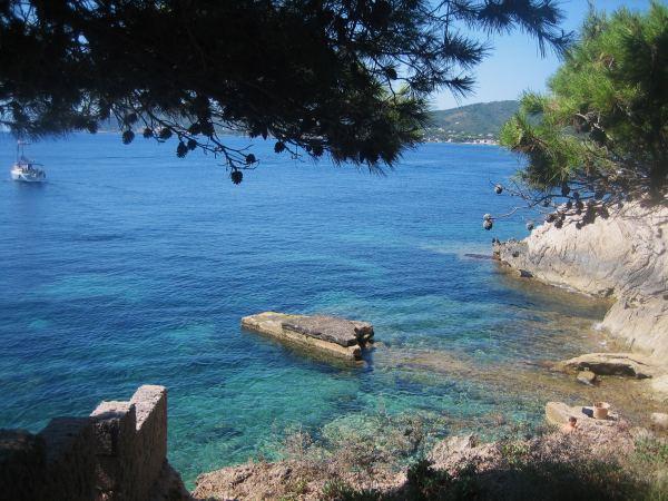 Mallorcaの思い出1_b0064411_2359268.jpg
