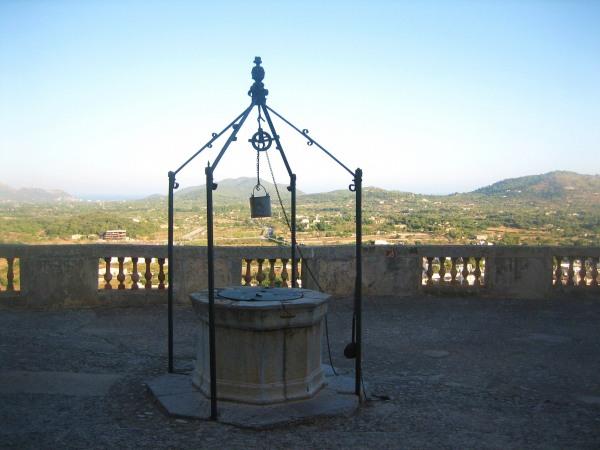 Mallorcaの思い出1_b0064411_23595691.jpg