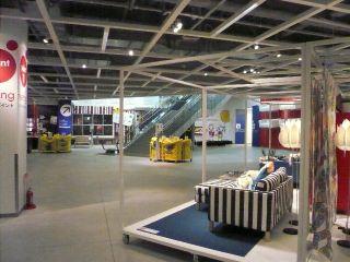 イケア 大阪 鶴浜店 オープン_b0054727_1727836.jpg