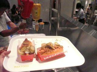 イケア 大阪 鶴浜店 オープン_b0054727_17331071.jpg