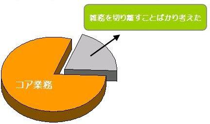 e0066235_2037387.jpg
