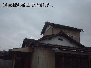f0031037_1902779.jpg