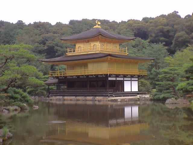 京都に行ってきました~お寺編。_e0060555_13153446.jpg