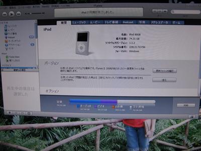 a0002177_2184096.jpg